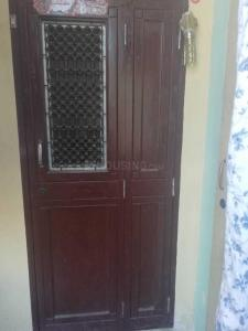 Gallery Cover Image of 400 Sq.ft 1 BHK Apartment for rent in Bandra East for 24000