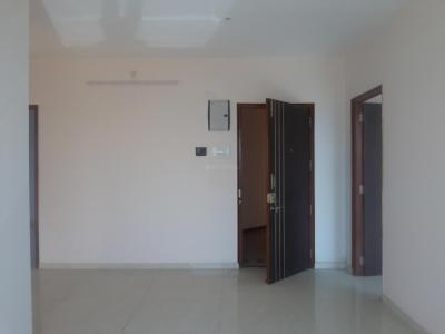 Gallery Cover Image of 1400 Sq.ft 2 BHK Apartment for rent in Kharghar for 22000