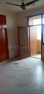Gallery Cover Image of 1350 Sq.ft 3 BHK Apartment for rent in Sector 50 for 23000