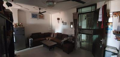 Gallery Cover Image of 950 Sq.ft 3 BHK Apartment for buy in Tughlakabad for 6000000