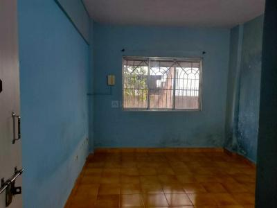 Gallery Cover Image of 495 Sq.ft 1 BHK Independent House for rent in Marathon Nagari NX Vitoria D, Badlapur East for 4500