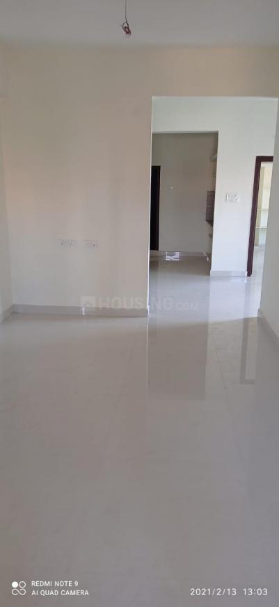2 Bhk Flats In Kukatpally Hyderabad 416 2 Bhk Flats For Sale In Kukatpally Hyderabad Double bedroom flats in kukatpally