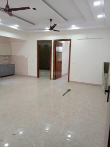 Gallery Cover Image of 1216 Sq.ft 3 BHK Independent Floor for buy in Vasundhara for 6075000