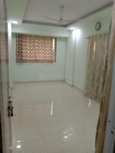 Gallery Cover Image of 565 Sq.ft 1 BHK Apartment for buy in Vinayak Sanskar Gokul Dham Complex, Palava Phase 1 Nilje Gaon for 2800000