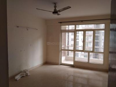 Gallery Cover Image of 3009 Sq.ft 4 BHK Apartment for buy in Parsvnath Panorama, Sector 31 for 11500000
