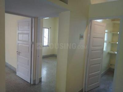 Gallery Cover Image of 600 Sq.ft 2 BHK Apartment for buy in Shapoorji Pallonji Houshing Complex, Rajarhat for 3000000