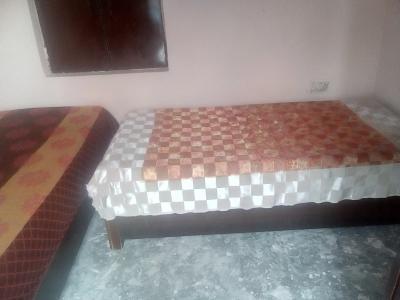 Bedroom Image of Nandini in Raj Nagar