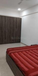Gallery Cover Image of 1500 Sq.ft 3 BHK Apartment for rent in Bandra West for 185000