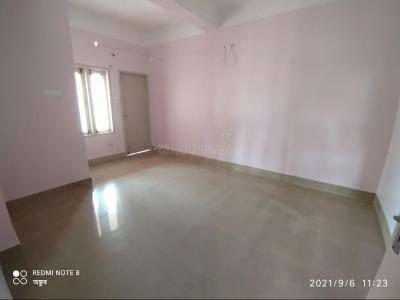 Gallery Cover Image of 1200 Sq.ft 2 BHK Villa for rent in Beltola for 11000