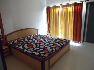 Gallery Cover Image of 1600 Sq.ft 3 BHK Independent House for rent in Manipur for 12000