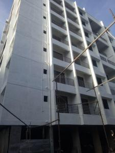 Gallery Cover Image of 385 Sq.ft 1 RK Apartment for buy in Thane West for 2310000