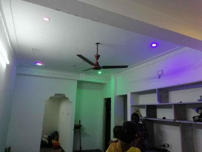 Gallery Cover Image of 850 Sq.ft 2 BHK Independent House for rent in Keel Ottivakkam for 5500