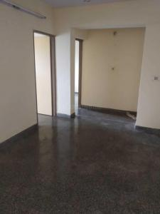 Gallery Cover Image of 950 Sq.ft 2 BHK Apartment for rent in Yelahanka for 12000