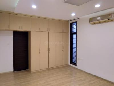 Gallery Cover Image of 5500 Sq.ft 4 BHK Independent House for buy in Koramangala for 70000000