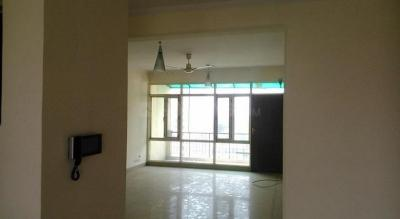 Gallery Cover Image of 2433 Sq.ft 3 BHK Apartment for rent in Sector 31 for 13000