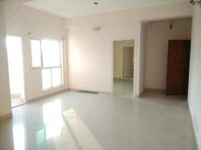 Gallery Cover Image of 1550 Sq.ft 3 BHK Apartment for buy in Garia for 7600000
