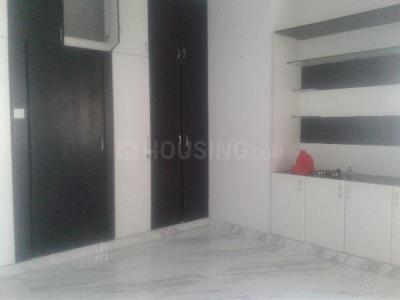 Gallery Cover Image of 800 Sq.ft 2 BHK Independent House for rent in Choolaimedu for 12000