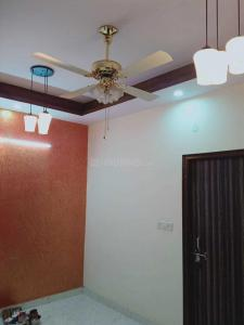Gallery Cover Image of 750 Sq.ft 2 BHK Apartment for buy in DLF Ankur Vihar for 1400000