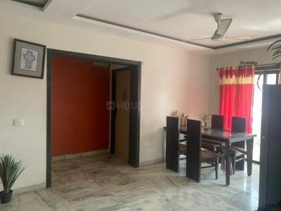Gallery Cover Image of 1630 Sq.ft 3 BHK Apartment for buy in Moroccan Cooperative, Goregaon East for 17200000