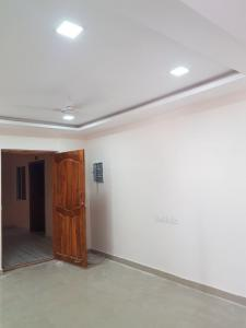 Gallery Cover Image of 1306 Sq.ft 3 BHK Apartment for buy in Toli Chowki for 5000000