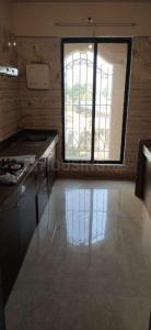 Gallery Cover Image of 702 Sq.ft 1 BHK Apartment for buy in Tharwani Meghna Montana, Badlapur West for 2398000