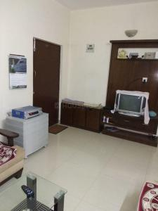 Gallery Cover Image of 1500 Sq.ft 3 BHK Apartment for buy in Nigam Nivas, Kaggadasapura for 5200000