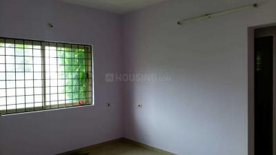 Gallery Cover Image of 1500 Sq.ft 2 BHK Apartment for rent in R.K. Hegde Nagar for 13000