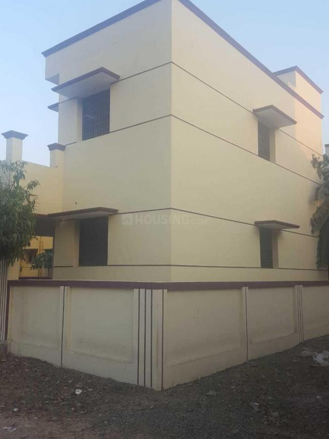 Building Image of 1369 Sq.ft 2 BHK Villa for buy in Avadi for 7600000