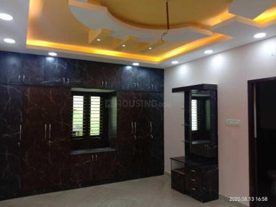 Gallery Cover Image of 2100 Sq.ft 3 BHK Independent House for buy in Iyyappanthangal for 13000000