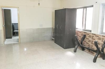 Gallery Cover Image of 600 Sq.ft 2 BHK Apartment for rent in Andheri East for 44000