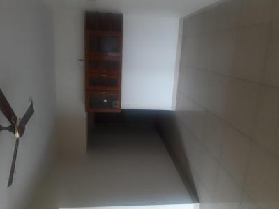 Gallery Cover Image of 1650 Sq.ft 3 BHK Apartment for rent in Mantri Mantri Flora, HSR Layout for 30000