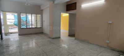 Gallery Cover Image of 1200 Sq.ft 2 BHK Apartment for rent in Golf Green for 27000