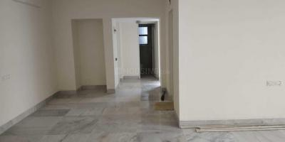 Gallery Cover Image of 1550 Sq.ft 3 BHK Apartment for rent in Vasanth Nagar for 35000
