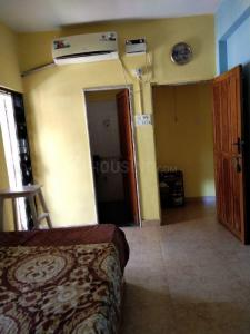 Gallery Cover Image of 610 Sq.ft 1 BHK Apartment for buy in Mapusa for 3200000