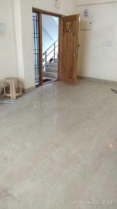 Gallery Cover Image of 1100 Sq.ft 2 BHK Apartment for rent in T Nagar for 26000