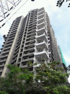 Gallery Cover Image of 1155 Sq.ft 3 BHK Apartment for buy in Mira Road East for 10300000