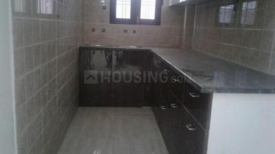 Gallery Cover Image of 1200 Sq.ft 3 BHK Apartment for buy in Sector 14 for 7700000