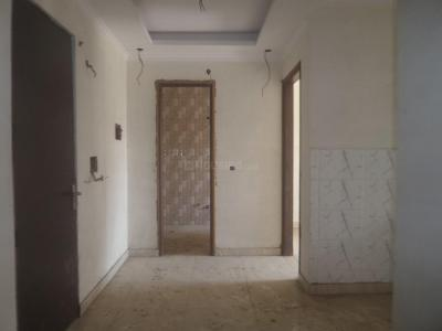 Gallery Cover Image of 800 Sq.ft 2 BHK Apartment for buy in Sector 49 for 2900000