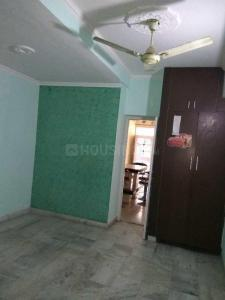 Gallery Cover Image of 1800 Sq.ft 3 BHK Independent Floor for rent in Sector 48 for 20000