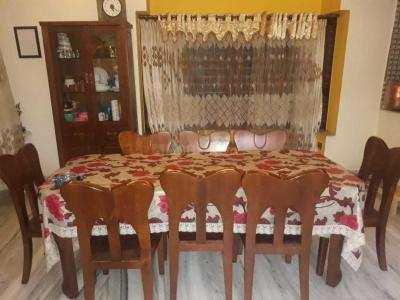 Gallery Cover Image of 6500 Sq.ft 5 BHK Independent House for rent in Ganganagar for 260000