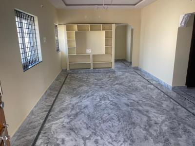 Gallery Cover Image of 1389 Sq.ft 2 BHK Independent House for buy in Rampally for 7000000
