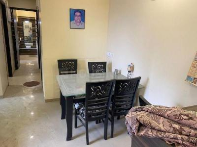 Gallery Cover Image of 1050 Sq.ft 2 BHK Apartment for rent in Mira Road East for 28000