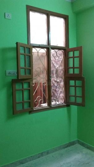 Bedroom Image of 1000 Sq.ft 2 BHK Independent House for rent in Toli Chowki for 20000