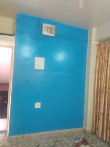 Gallery Cover Image of 550 Sq.ft 1 BHK Apartment for rent in Rajmata Apartments, Bibwewadi for 12000