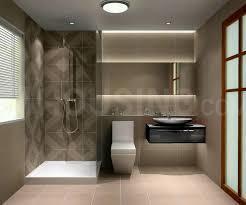 Bathroom Image of 845 Sq.ft 2 BHK Villa for buy in Kadugodi for 4583500