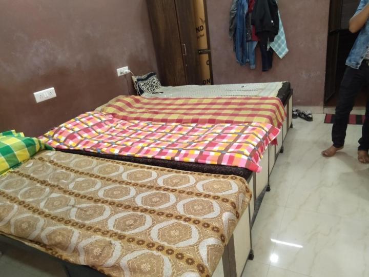 Bedroom Image of PG 4441744 Airoli in Airoli
