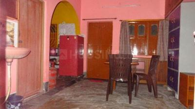 Hall Image of Ladies PG Mess in Panchpota