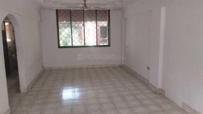 Gallery Cover Image of 1980 Sq.ft 4 BHK Independent House for rent in Kopar Khairane for 60000