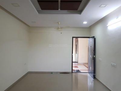 Gallery Cover Image of 1400 Sq.ft 3 BHK Apartment for rent in Chinchwad for 22000