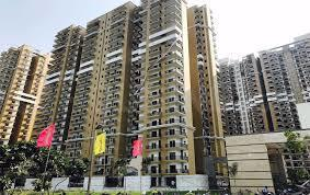 Gallery Cover Image of 900 Sq.ft 2 BHK Apartment for rent in Noida Extension for 6000